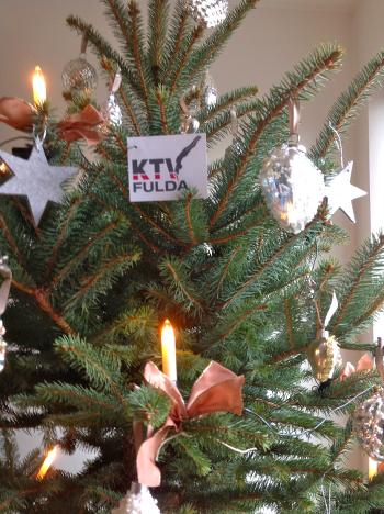 KTV Fulda-Frohe-Weinachten